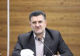 اسد عبداللهی