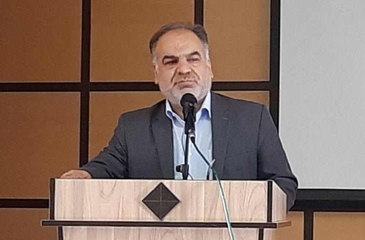 احمد گودرزيان