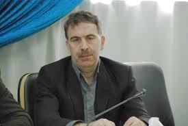 مجتبی ملکی