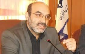 بهزاد منصوری